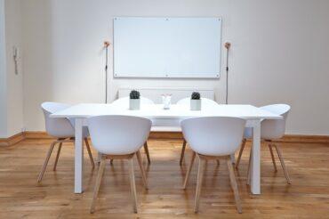 Zadbaj o strukturę rozmowy rekrutacyjnej
