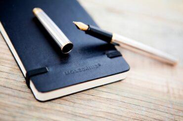 Jak napisać DOBRY list motywacyjny