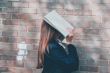 Dlaczego warto znać siebie i jak to pomaga w rekrutacji?