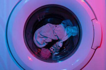 Zmiana branży to nie pralka, nie dostaniesz gwarancji